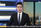 """上海迪士尼开启""""奇妙中国年"""" 增加传统年俗体验"""