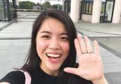 厦门大学马来西亚校区竟然这么大,根本就是旅游胜地!