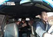 陈华女儿打针,44岁咸素媛不忍心痛哭,网友:太爱女儿了