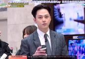 继胜利门事件,又一男团成员龙俊亨因偷拍事件宣布退团
