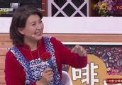 2019辽宁春晚:宋小宝怕自己5万块钱被黑,智取银行卡,真丢人!