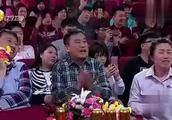 赵四带傻儿子找工作,没想到比赵本山还能忽悠,真是太好笑了