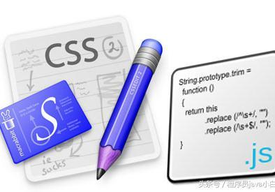 CSS list-style-position 属性