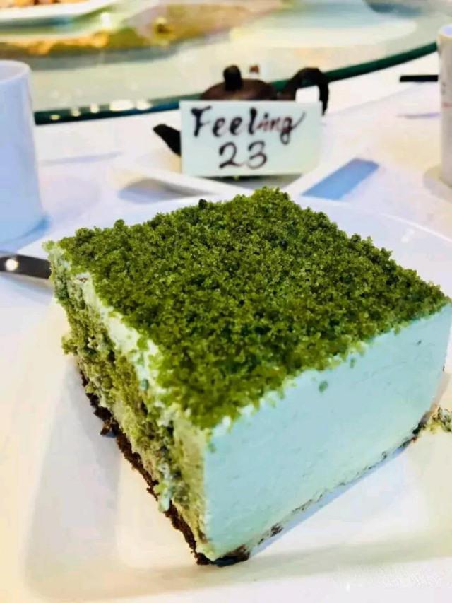 西安米旗蛋糕店地址_米旗蛋糕店地址