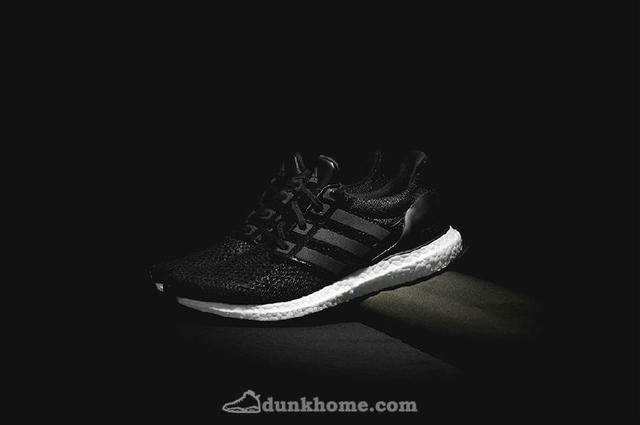 "Adidas Ultra Boost Collective ""J&D"""
