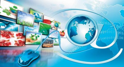 信息管理与信息服务_网络管理就业情况