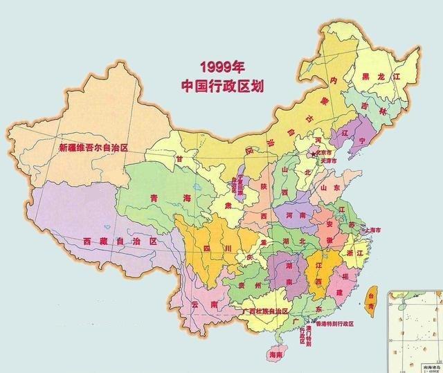 三国详细地图全图高清版_三国地图全图超大图