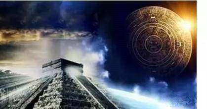 玛雅网新地址_玛雅maya论坛新地址