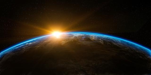 正能量早安心语181221:不甘心那不要放弃,看不过去就起来改变