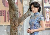 陈紫函大婚在即 携老公迪拜出行共度甜蜜时光