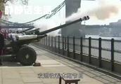 法国军舰硬闯黄岩岛,突然冒出来一批中国小船,舰长-赶紧后撤!