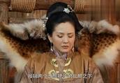 当着大伙的面,张才明允诺一年之内不做总瓢把子,肖桂英很是疑惑