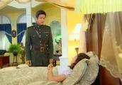 一诺倾情:仆人保护不力,瓦妮达被打,巴贾:我以后会揍死你