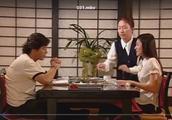 人鱼小姐:沈秀珍的行为完全在雅俐英的意料中,料事如神啊