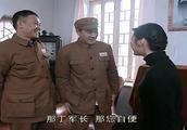 亮剑:丁伟在李云龙家做客这一段,看一次笑一次!