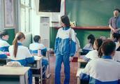 班上转来新同学,不料敌意满满,来者不善
