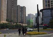 杭州萧山,全国工业百强区,17年就人均GDP13.7万了