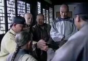 一代大商梦洛川:17个元宝按比例分难倒账房先生,小伙出手巧分账