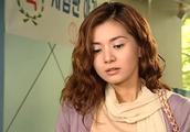 人鱼小姐:雅俐瑛独自去医院,找院长检查,最后竟得到这样的结果