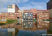 英国房地产投资之英国学生公寓投资及注意事项