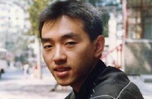 孔令辉执教三大争议:郭跃退役、李晓霞出走、刘诗雯禁赛