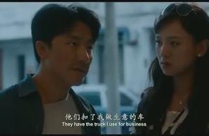 芳华~2017年拍摄的自卫反击战,独臂战斗英雄的经历,值得深思!