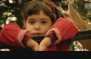 天使爱美丽:家庭环境对孩子成长的影响