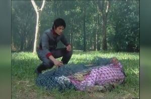 命定之爱:出逃的公主被打猎的王子救下了,结果却...
