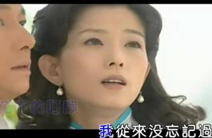 李羿慧一曲《花开花落》木棉花的春天主题曲, 能哭的歌曲, 很好听