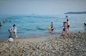 中国最美海岛之一,被称为东方夏威夷,你知道在哪吗?
