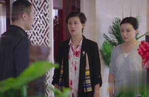 百川接替百合当经理,曹峰找铁花借钱,原来他跟小曹吵架一死一伤