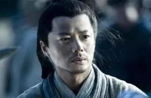 名将韩信一生功劳无数,刘邦得天下后为何将其杀害