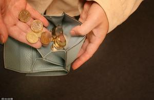 人均贷款超12万:90后的崩溃,是从借钱开始的