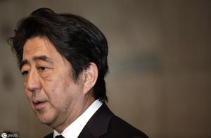 日本70名政客赴靖国神社参拜,首相安倍及内阁部长无人参加