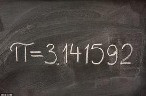 怎么帮助初中生怎么理解有理数和无理数