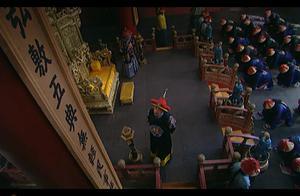 雍正王朝中的税收知识,这才是康熙帝为什么传位给老四的原因!