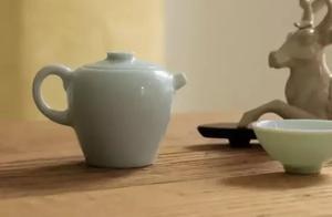 茶桌不同于酒桌,这些忌讳你要知道
