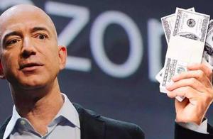 不可忽视的亚马逊内容投资:2019年Q1在视频音乐业务投入17亿美元