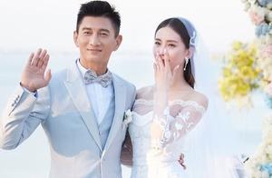 台媒曝刘诗诗顺利产子,吴奇隆升级当爸!双方均低调不回应