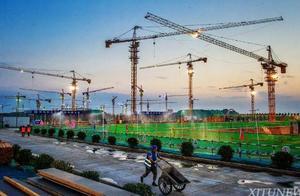 """国拨经费达5亿!中国第一个没有""""围墙""""的大学:25个研究院之一曝光!"""