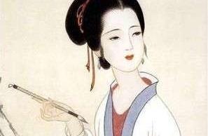 千古第一才女----李清照的传奇人生