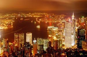 高房价下的香港众生相,6平米是一个完整的家!