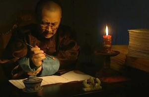 《雍正王朝》凭什么被称为历史剧神作?