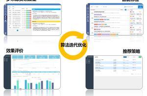 深擎科技:做财经版头条,用资讯激活用户,促进金融行业交易转化