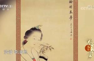 """李清照被称作""""李三瘦"""",那么李清照真的很瘦吗?其实并不是这样"""