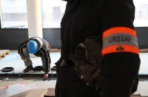 法国严打企业非法用工 去年追缴逾6亿欧元逃漏款