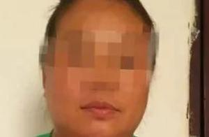 """做个手术,肾就不见了…云南女子11年后才发现身体少了""""零件"""""""