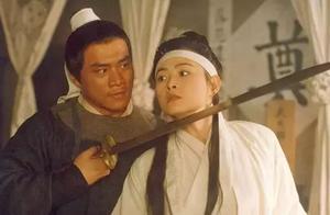 《水浒传》只有他没绰号,被封为清忠祖师,活到八十岁才死
