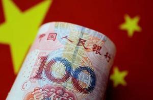 瑞信研究院称:中国财富总值全球第二