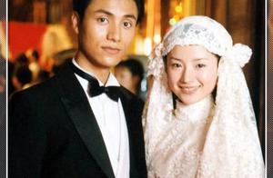 43岁陈坤终于说出一直没有结婚的原因!网友:好爸爸!